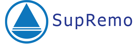 Remote Access and Support with SupRemo